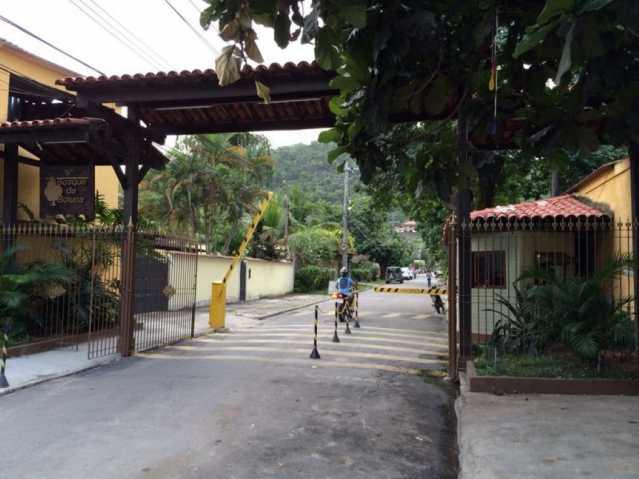 foto 5 - Terreno Multifamiliar à venda Taquara, Rio de Janeiro - R$ 350.000 - BT00294 - 1