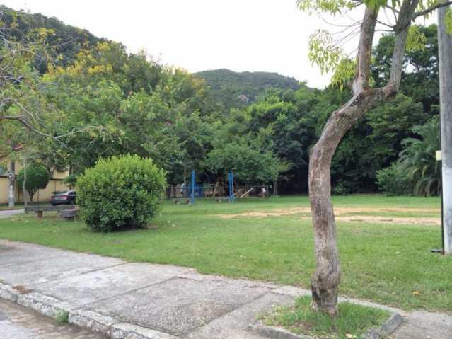 foto 7 - Terreno Multifamiliar à venda Taquara, Rio de Janeiro - R$ 350.000 - BT00294 - 6