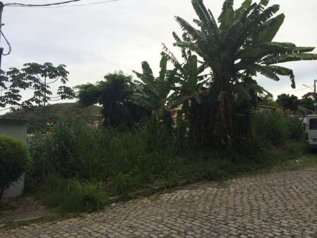 foto 8 - Terreno Multifamiliar à venda Taquara, Rio de Janeiro - R$ 350.000 - BT00294 - 8
