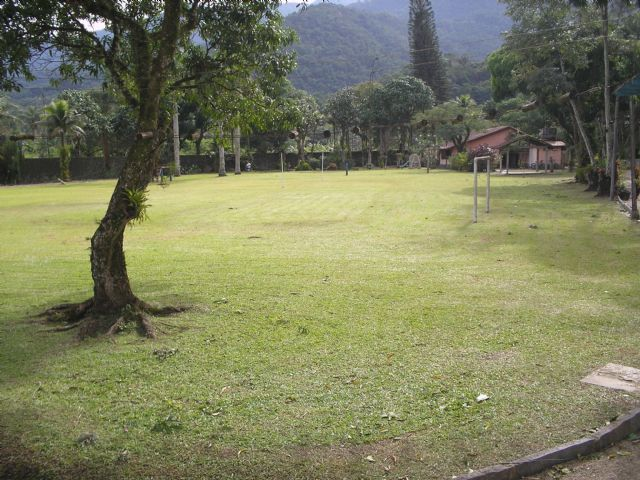 FOTO14 - Sítio 75000m² à venda Rua Lagoa Bonita,Vargem Grande, Rio de Janeiro - R$ 7.000.000 - SVOU36371 - 15