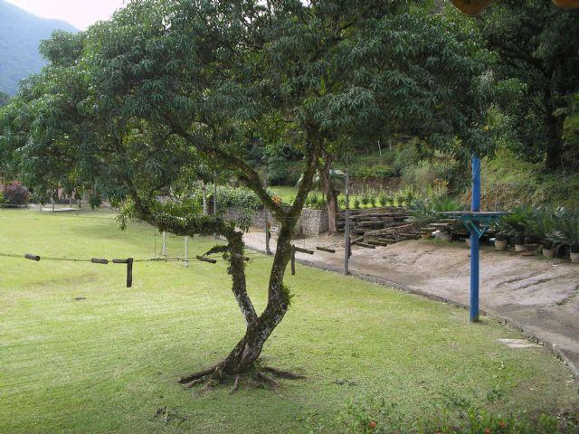 FOTO15 - Sítio 75000m² à venda Rua Lagoa Bonita,Vargem Grande, Rio de Janeiro - R$ 7.000.000 - SVOU36371 - 16