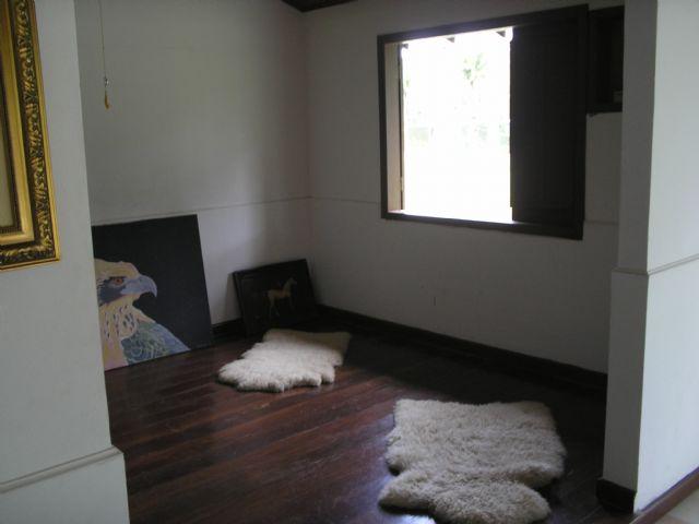 FOTO2 - Sítio 75000m² à venda Rua Lagoa Bonita,Vargem Grande, Rio de Janeiro - R$ 7.000.000 - SVOU36371 - 3