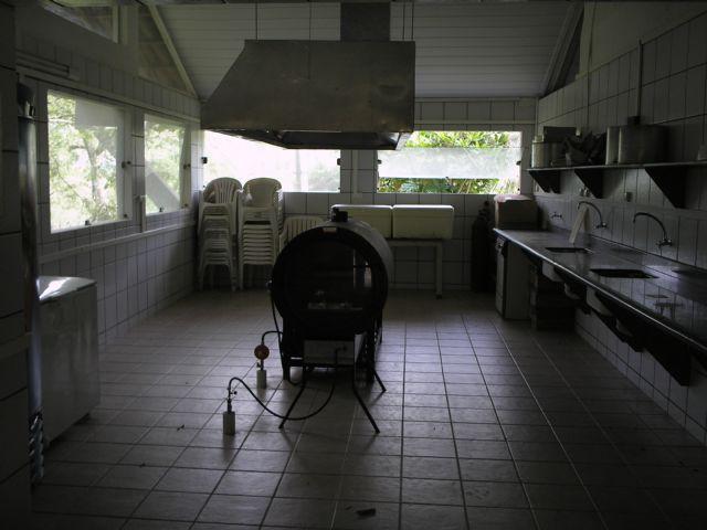 FOTO29 - Sítio 75000m² à venda Rua Lagoa Bonita,Vargem Grande, Rio de Janeiro - R$ 7.000.000 - SVOU36371 - 30