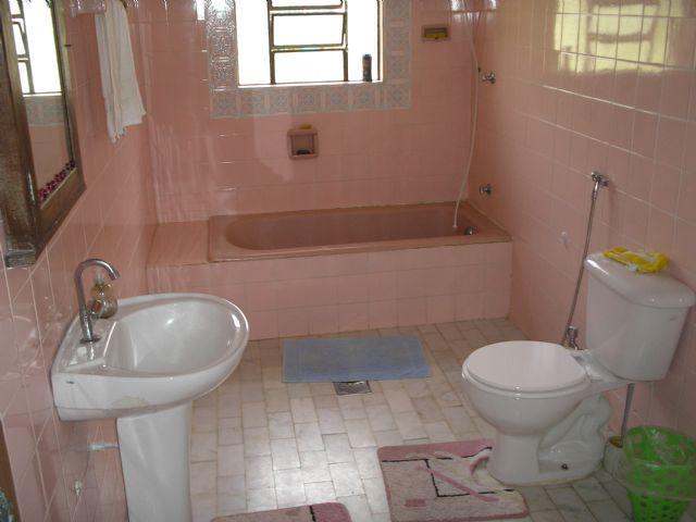 FOTO3 - Sítio 75000m² à venda Rua Lagoa Bonita,Vargem Grande, Rio de Janeiro - R$ 7.000.000 - SVOU36371 - 4