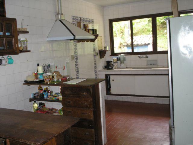FOTO5 - Sítio 75000m² à venda Rua Lagoa Bonita,Vargem Grande, Rio de Janeiro - R$ 7.000.000 - SVOU36371 - 6