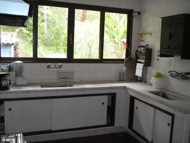 FOTO6 - Sítio 75000m² à venda Rua Lagoa Bonita,Vargem Grande, Rio de Janeiro - R$ 7.000.000 - SVOU36371 - 7