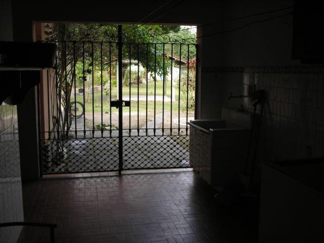 FOTO7 - Sítio 75000m² à venda Rua Lagoa Bonita,Vargem Grande, Rio de Janeiro - R$ 7.000.000 - SVOU36371 - 8