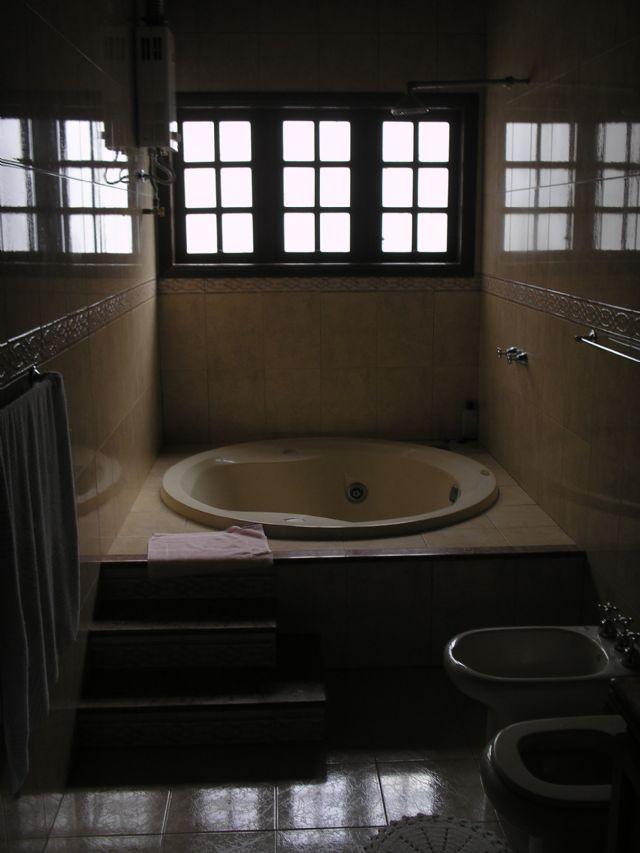 FOTO9 - Sítio 75000m² à venda Rua Lagoa Bonita,Vargem Grande, Rio de Janeiro - R$ 7.000.000 - SVOU36371 - 10