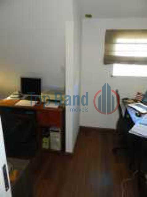 3708_P1426526606 - Casa Avenida Célia Ribeiro da Silva Mendes,Recreio dos Bandeirantes,Rio de Janeiro,RJ À Venda,4 Quartos,184m² - SSCA40003 - 7
