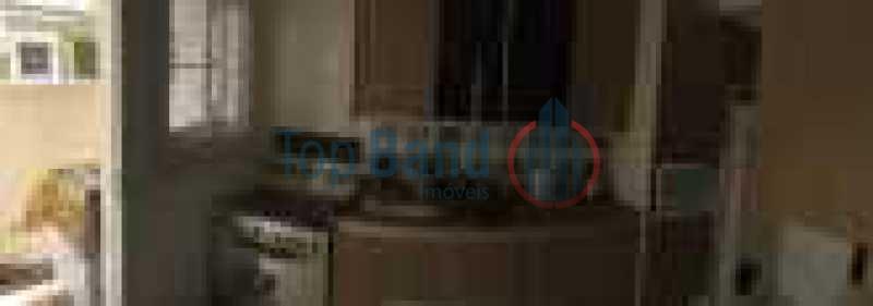 3708_P1426526613 - Casa Avenida Célia Ribeiro da Silva Mendes,Recreio dos Bandeirantes,Rio de Janeiro,RJ À Venda,4 Quartos,184m² - SSCA40003 - 11