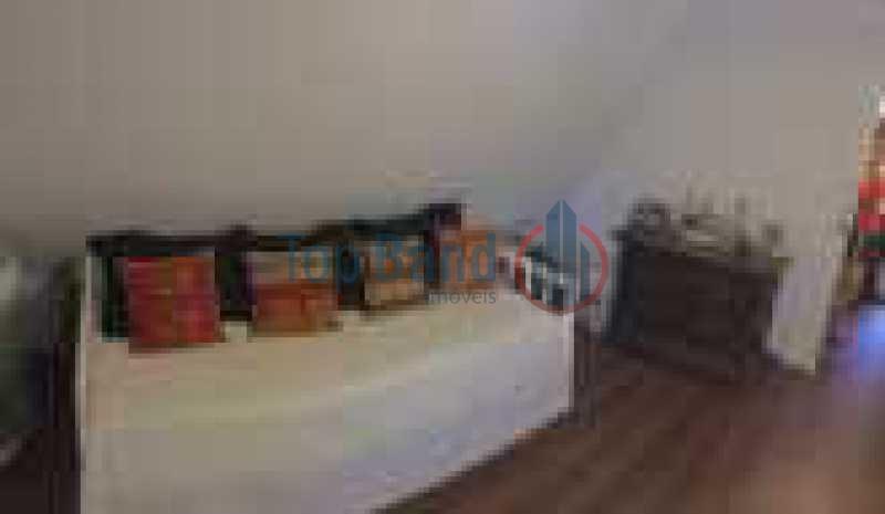 3708_P1426526648 - Casa Avenida Célia Ribeiro da Silva Mendes,Recreio dos Bandeirantes,Rio de Janeiro,RJ À Venda,4 Quartos,184m² - SSCA40003 - 30