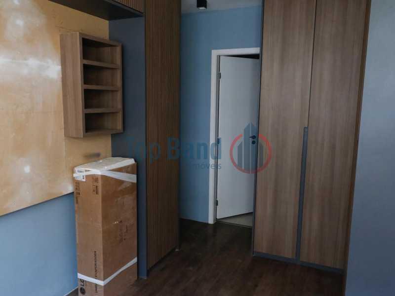 7771774e-692a-4413-a1e0-1e44fd - Apartamento à venda Avenida Olof Palme,Camorim, Rio de Janeiro - R$ 470.000 - TIAP20010 - 4