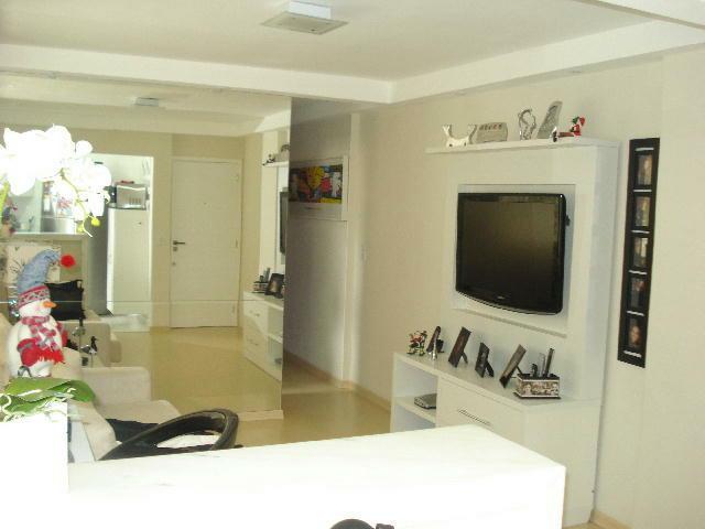 FOTO1 - Apartamento Curicica,Rio de Janeiro,RJ À Venda,2 Quartos,45m² - BA20219 - 1