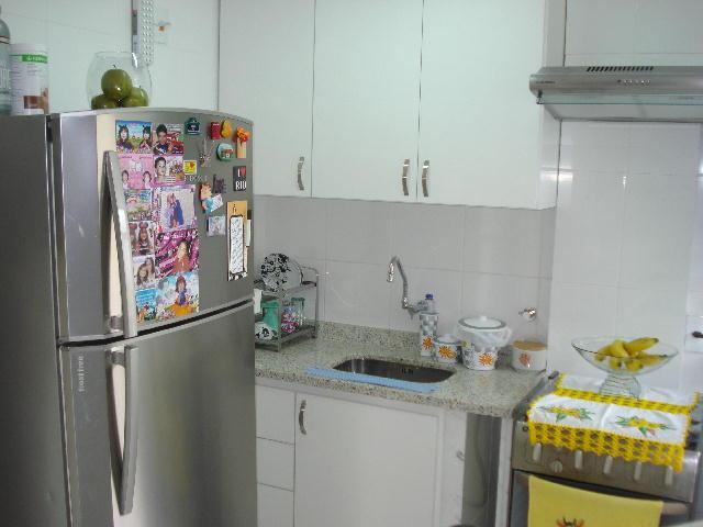 FOTO3 - Apartamento Curicica,Rio de Janeiro,RJ À Venda,2 Quartos,45m² - BA20219 - 4
