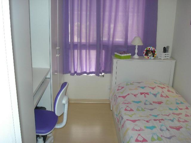 FOTO5 - Apartamento Curicica,Rio de Janeiro,RJ À Venda,2 Quartos,45m² - BA20219 - 6
