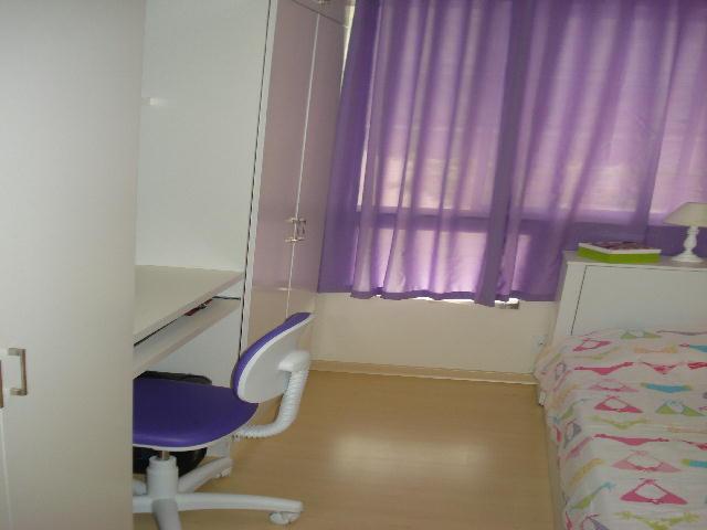FOTO6 - Apartamento Curicica,Rio de Janeiro,RJ À Venda,2 Quartos,45m² - BA20219 - 7