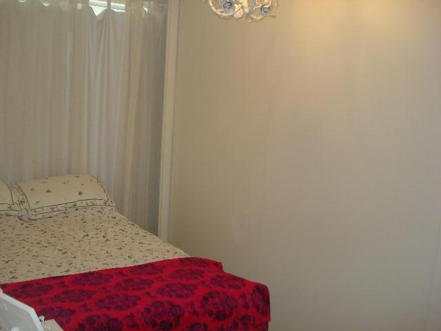 FOTO7 - Apartamento Curicica,Rio de Janeiro,RJ À Venda,2 Quartos,45m² - BA20219 - 8