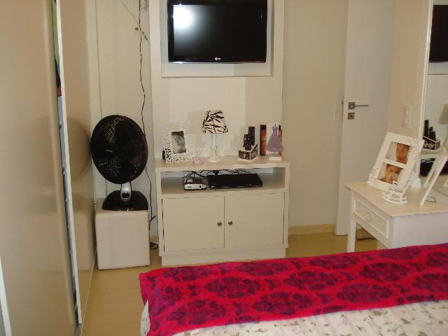 FOTO8 - Apartamento Curicica,Rio de Janeiro,RJ À Venda,2 Quartos,45m² - BA20219 - 9