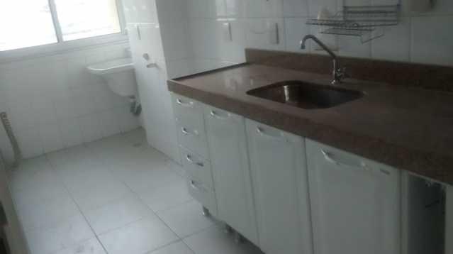 IMG_20150507_171647622 - Apartamento Camorim,Rio de Janeiro,RJ À Venda,2 Quartos,65m² - BA21577 - 12