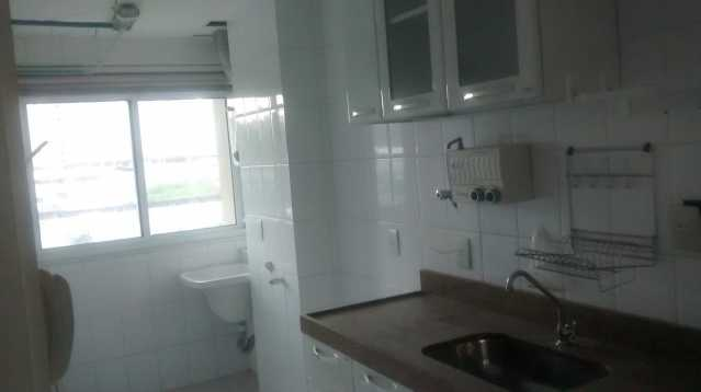 IMG_20150507_171702175 - Apartamento Camorim,Rio de Janeiro,RJ À Venda,2 Quartos,65m² - BA21577 - 13