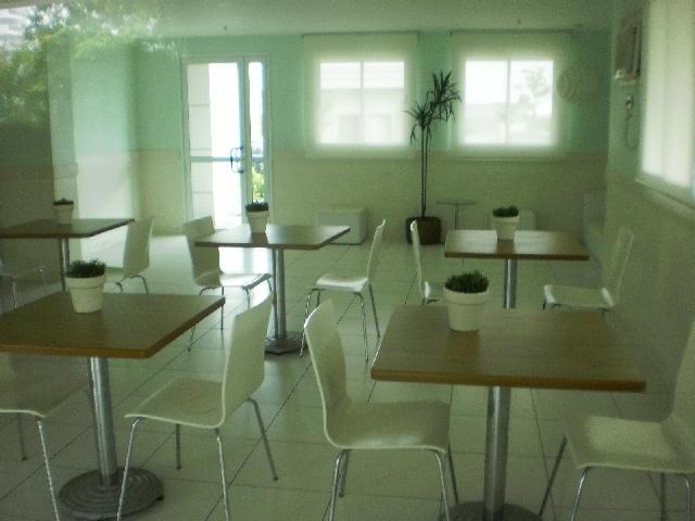 FOTO10 - Apartamento Camorim,Rio de Janeiro,RJ À Venda,2 Quartos,65m² - BA21577 - 7