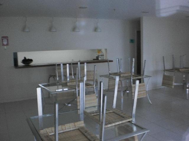 FOTO11 - Apartamento Camorim,Rio de Janeiro,RJ À Venda,2 Quartos,65m² - BA21577 - 8