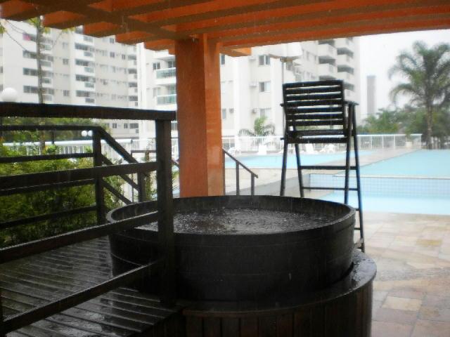FOTO13 - Apartamento Camorim,Rio de Janeiro,RJ À Venda,2 Quartos,65m² - BA21577 - 10