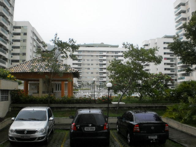FOTO14 - Apartamento Camorim,Rio de Janeiro,RJ À Venda,2 Quartos,65m² - BA21577 - 11