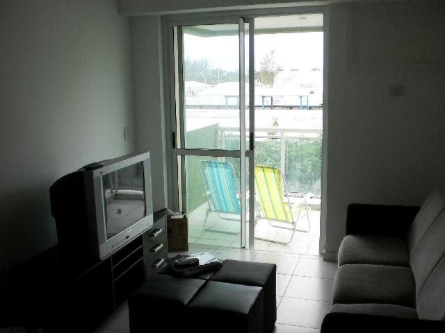 FOTO3 - Apartamento Camorim,Rio de Janeiro,RJ À Venda,2 Quartos,65m² - BA21577 - 4