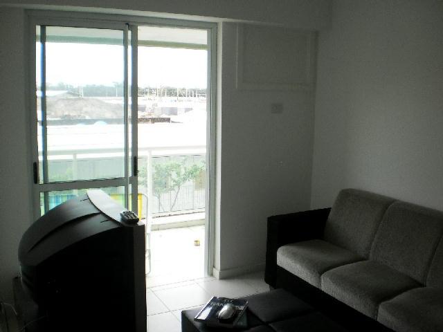 FOTO4 - Apartamento Camorim,Rio de Janeiro,RJ À Venda,2 Quartos,65m² - BA21577 - 5