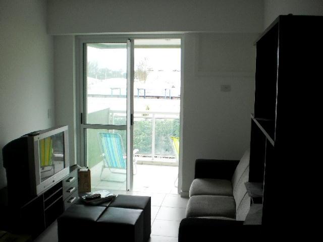 FOTO6 - Apartamento Camorim,Rio de Janeiro,RJ À Venda,2 Quartos,65m² - BA21577 - 6