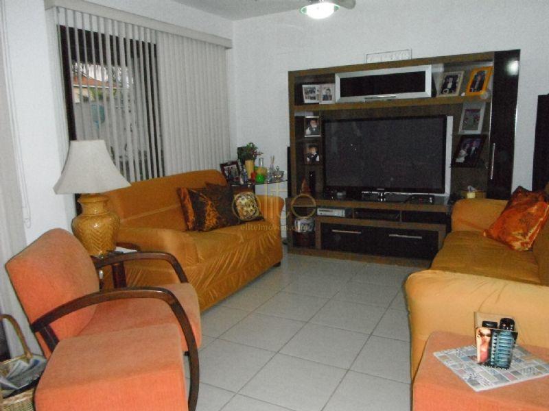 FOTO12 - Casa À Venda no Condomínio Nova Barra Residências - Recreio dos Bandeirantes - Rio de Janeiro - RJ - 70041 - 13