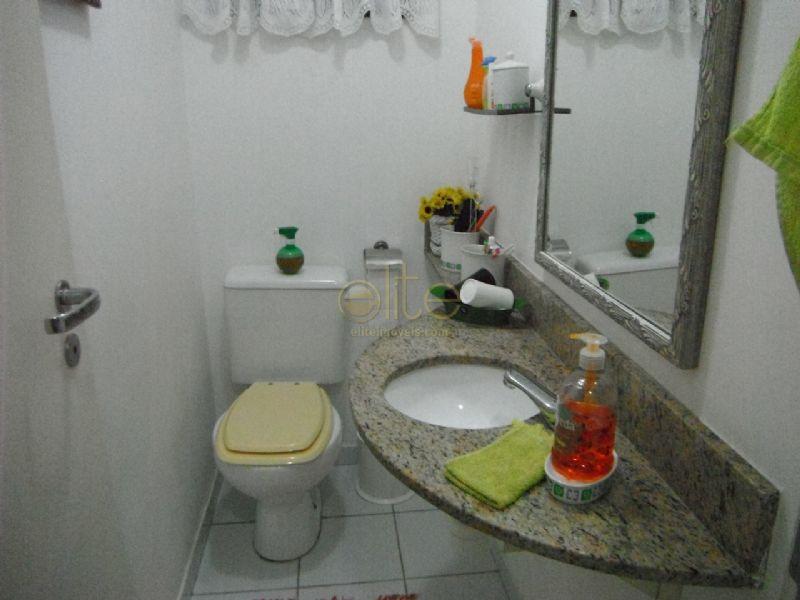 FOTO15 - Casa À Venda no Condomínio Nova Barra Residências - Recreio dos Bandeirantes - Rio de Janeiro - RJ - 70041 - 16