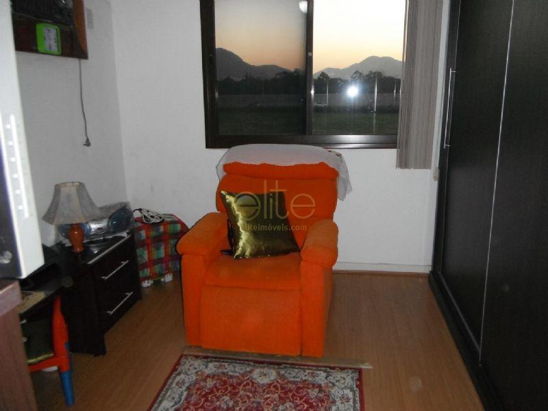FOTO18 - Casa À Venda no Condomínio Nova Barra Residências - Recreio dos Bandeirantes - Rio de Janeiro - RJ - 70041 - 19