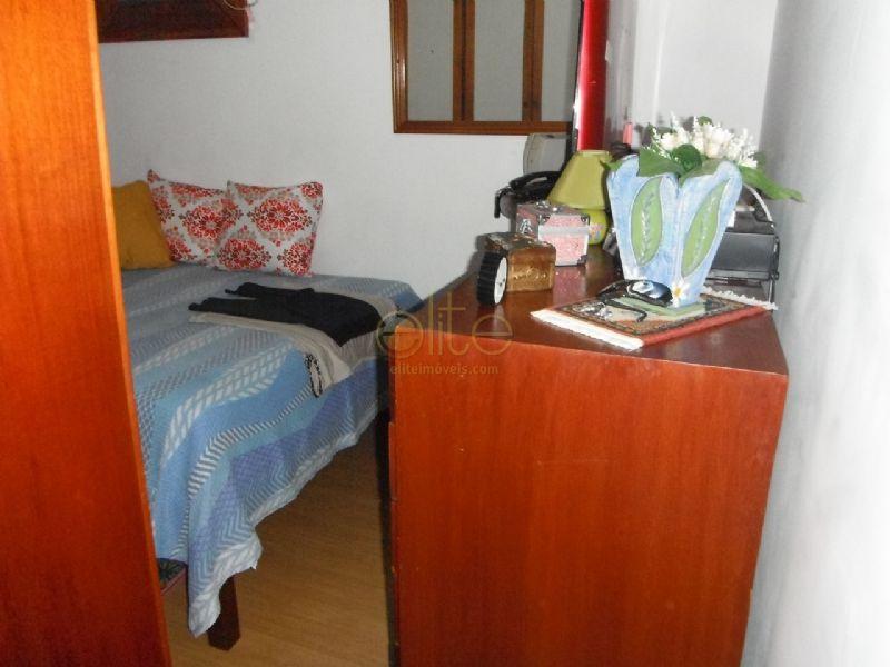 FOTO19 - Casa À Venda no Condomínio Nova Barra Residências - Recreio dos Bandeirantes - Rio de Janeiro - RJ - 70041 - 20
