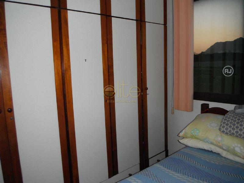 FOTO21 - Casa À Venda no Condomínio Nova Barra Residências - Recreio dos Bandeirantes - Rio de Janeiro - RJ - 70041 - 22