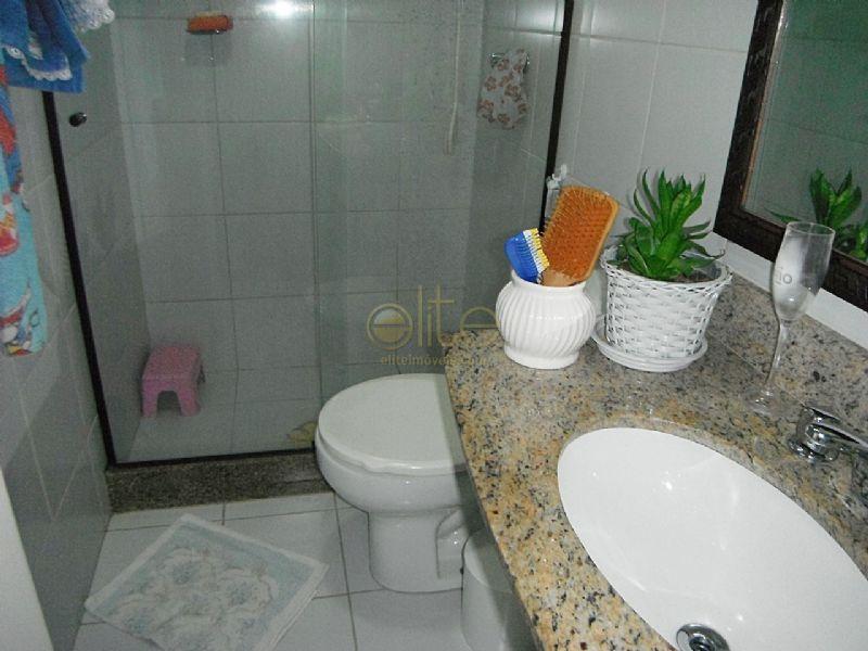 FOTO22 - Casa À Venda no Condomínio Nova Barra Residências - Recreio dos Bandeirantes - Rio de Janeiro - RJ - 70041 - 23