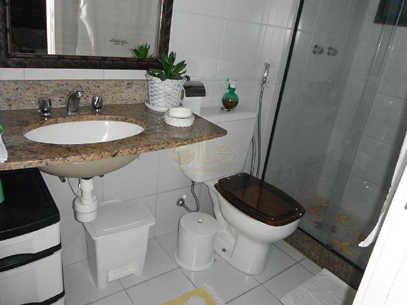 FOTO25 - Casa À Venda no Condomínio Nova Barra Residências - Recreio dos Bandeirantes - Rio de Janeiro - RJ - 70041 - 26