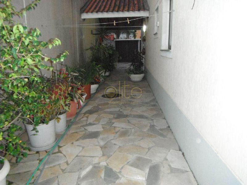 FOTO26 - Casa À Venda no Condomínio Nova Barra Residências - Recreio dos Bandeirantes - Rio de Janeiro - RJ - 70041 - 27