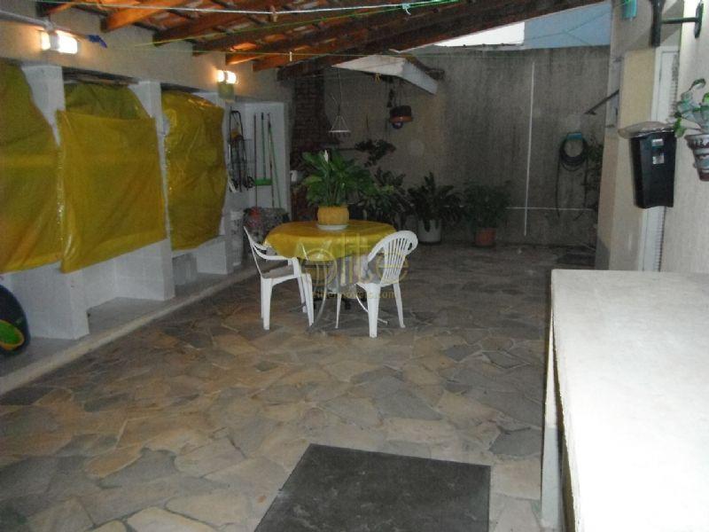 FOTO27 - Casa À Venda no Condomínio Nova Barra Residências - Recreio dos Bandeirantes - Rio de Janeiro - RJ - 70041 - 28