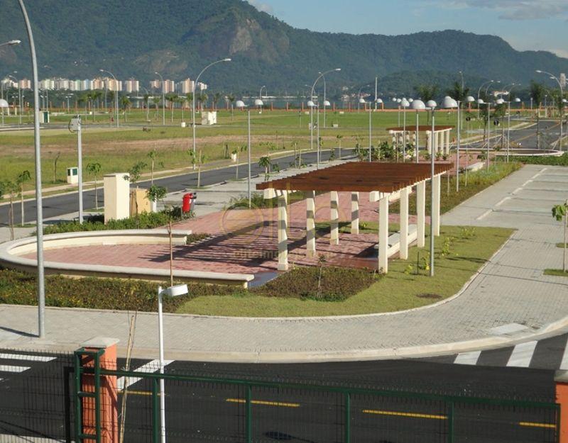 FOTO11 - Terreno Condomínio Alphaville, Barra da Tijuca, Barra da Tijuca,Rio de Janeiro, RJ À Venda - 80071 - 12