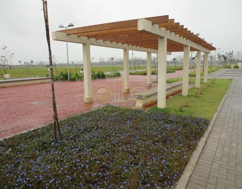 FOTO3 - Terreno Condomínio Alphaville, Barra da Tijuca, Barra da Tijuca,Rio de Janeiro, RJ À Venda - 80071 - 4