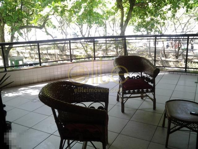FOTO1 - Apartamento Jardim Oceânico, Barra da Tijuca,Rio de Janeiro, RJ À Venda, 2 Quartos, 98m² - 20031 - 1