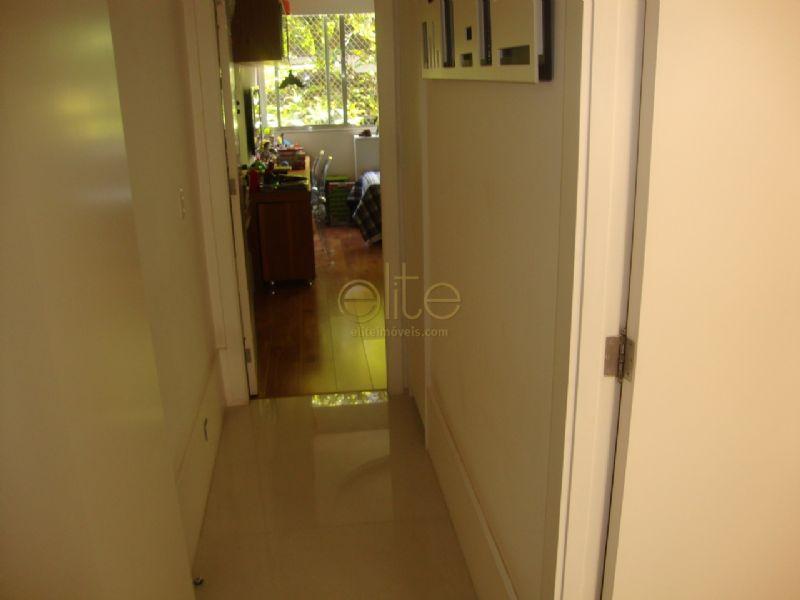 FOTO10 - Apartamento À Venda - Leblon - Rio de Janeiro - RJ - AP0005 - 11