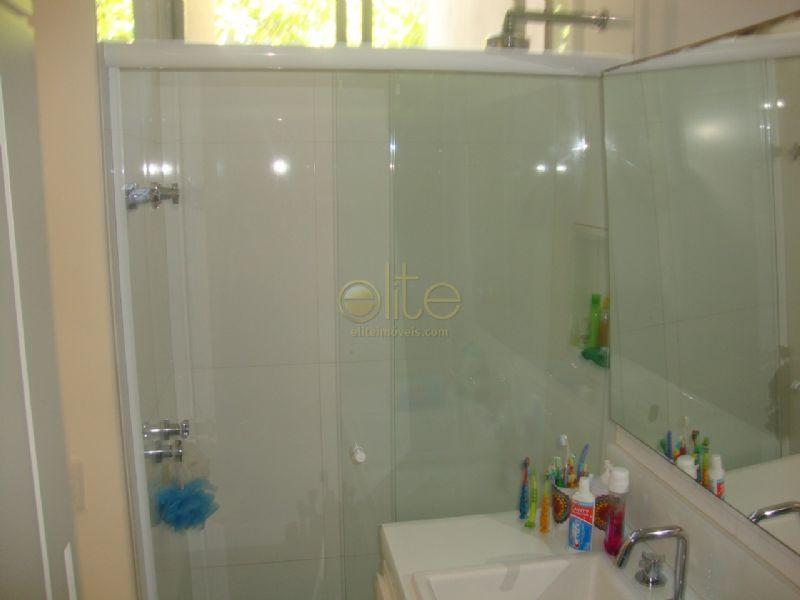 FOTO18 - Apartamento À Venda - Leblon - Rio de Janeiro - RJ - AP0005 - 19
