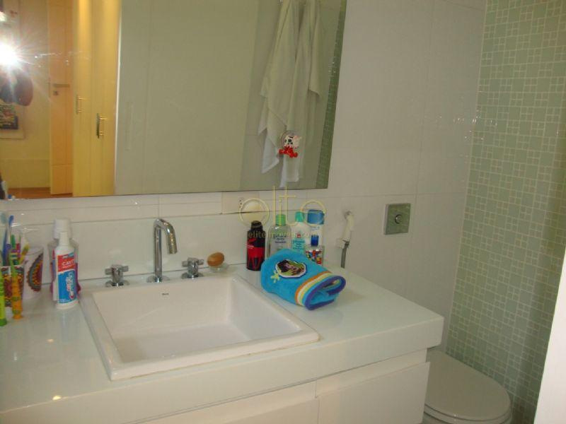 FOTO19 - Apartamento À Venda - Leblon - Rio de Janeiro - RJ - AP0005 - 20