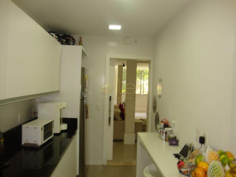 FOTO24 - Apartamento À Venda - Leblon - Rio de Janeiro - RJ - AP0005 - 25