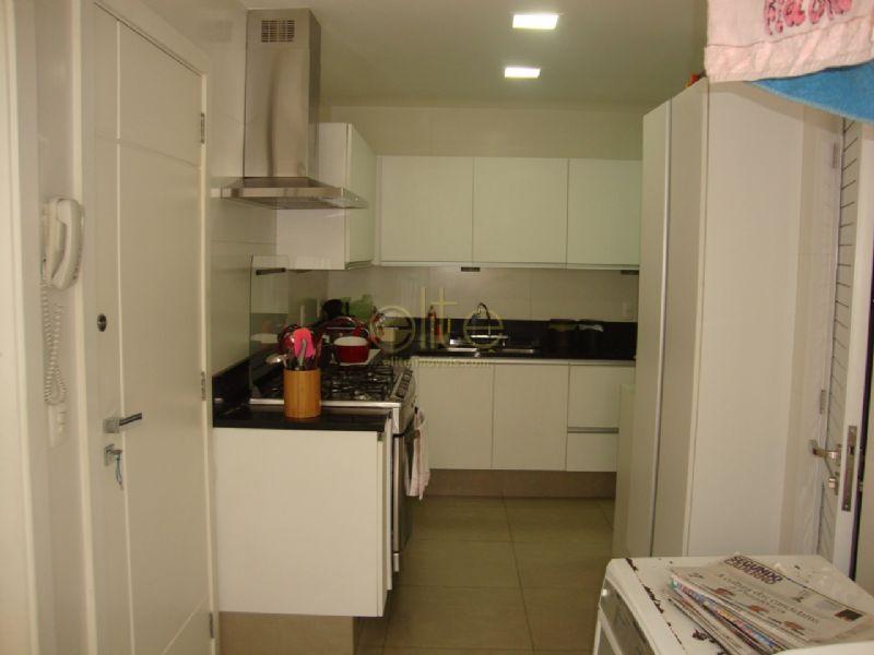 FOTO25 - Apartamento À Venda - Leblon - Rio de Janeiro - RJ - AP0005 - 26