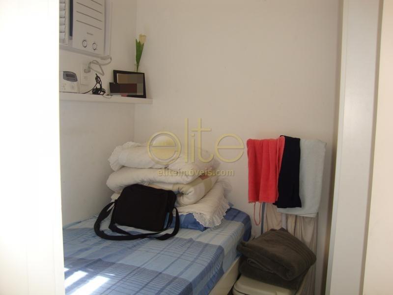 FOTO26 - Apartamento À Venda - Leblon - Rio de Janeiro - RJ - AP0005 - 27
