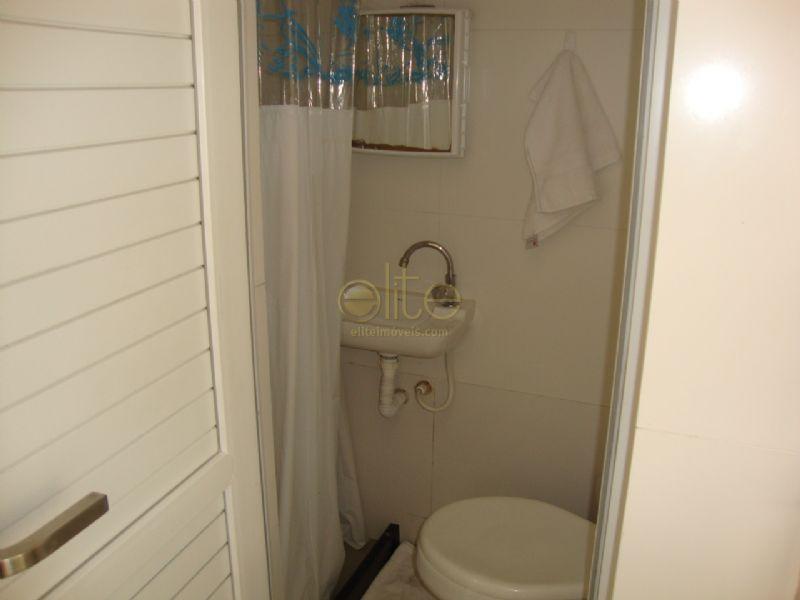 FOTO27 - Apartamento À Venda - Leblon - Rio de Janeiro - RJ - AP0005 - 28